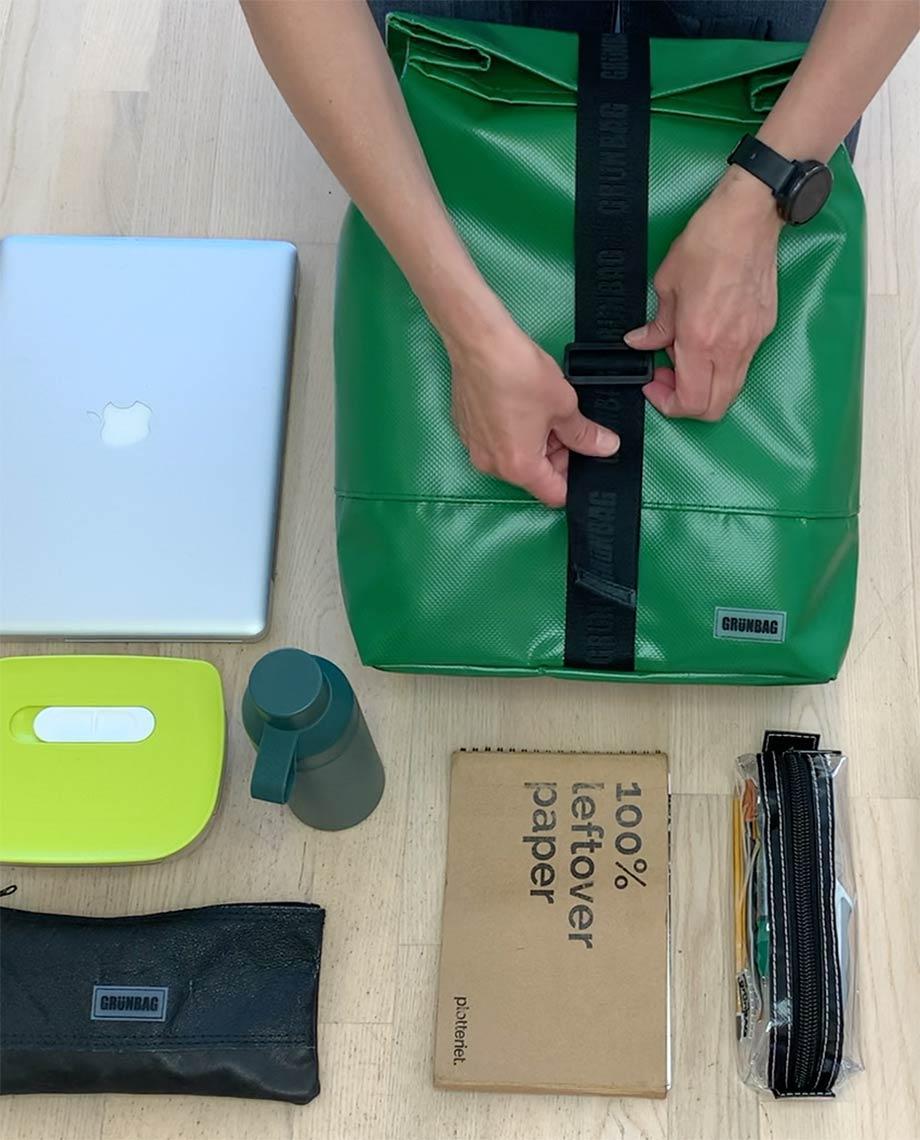 0__=__youtube___sustainable backpack___https://www.youtube.com/embed/c9dJfXMKOzw___c9dJfXMKOzw